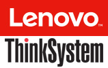 三大亮點 Lenovo ThinkSystem SR650成企業首選